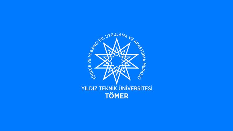 Uzaktan Türkçe Öğretim Portalı